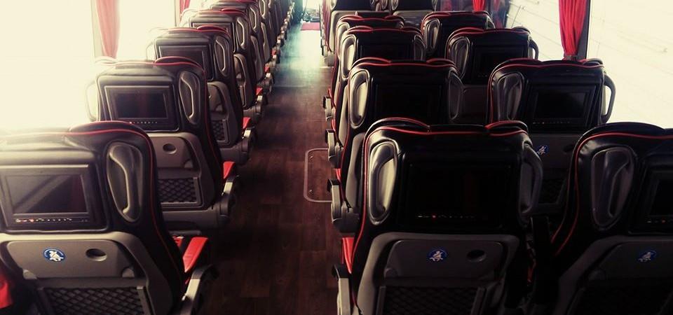 interior autocar 2